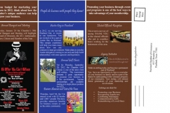 Chamber-brochure-client-page-1-copy