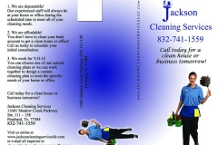 jackson-cleaning-service-brochure-outside-gonzo-copy