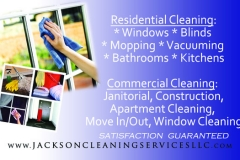 jackson-cleaning-services-biz-card-back-gon-0423121-copy