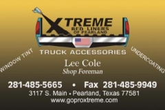xtreme-bed-liners