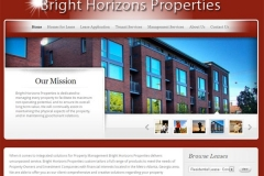 bright-horizons-properties
