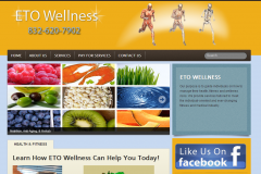 eto-wellness