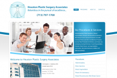 houston-plastic-surgery