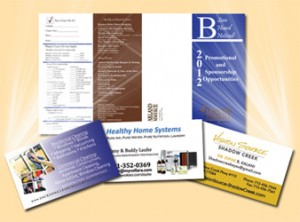 houston-business-cards